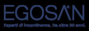Il marchio storico dell'incontinenza urinaria di Santex.